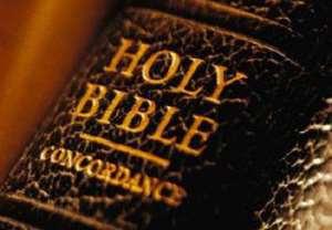 Questions I May Ask Jesus If I Meet Him