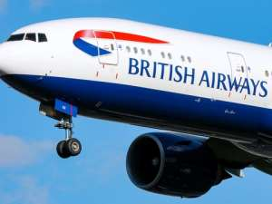 British Airways Offer Discount For Terminal 3 Opening