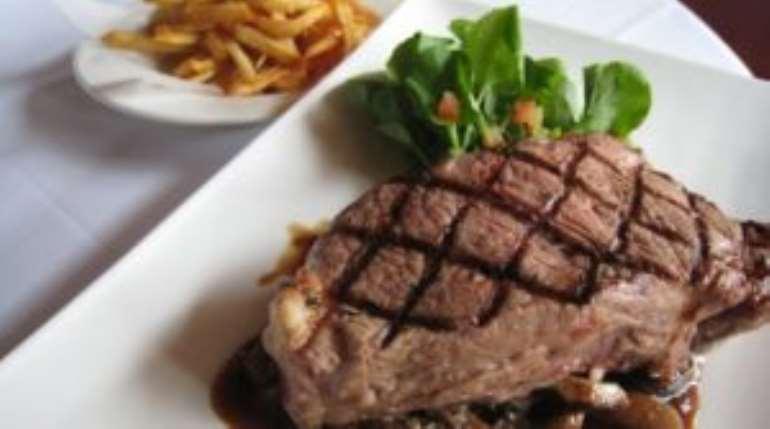 992016111343 mockingbird steak frites lrg4300x167