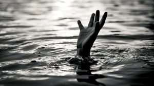 Asamankese Downpour: Deaf And Dumb Child Drowns