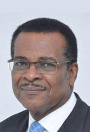 Remove ADB Board Chair - Expert Tells BoG