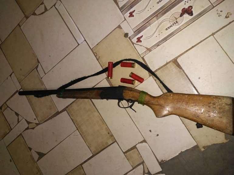 99202030604-1i841p5bbv-mankpang-adwoape-robbery-attempt1.jpeg
