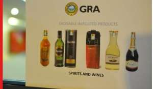 Beverage Association Fights GRA Over 'Draconian Bullying'