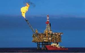 Oil & Gas Insurance Pool To Lose Millions Of Dollars