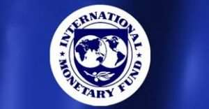 IMF To Prioritise Banking Crisis, GDP Growth In 7th Review