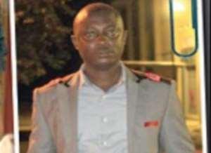 Pastor Love Denies Allegations Of Rape