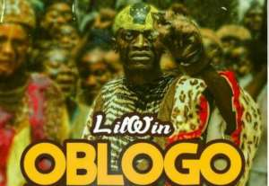 "Lil Win Releases Official Video Of ""Oblogo"""