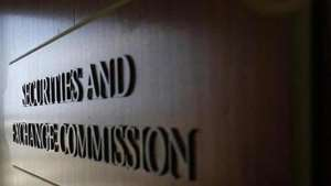 SEC Moves To Sanitize Capital Market With Revised Code