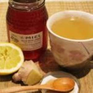 Remedies To Ease Your Sore Throat