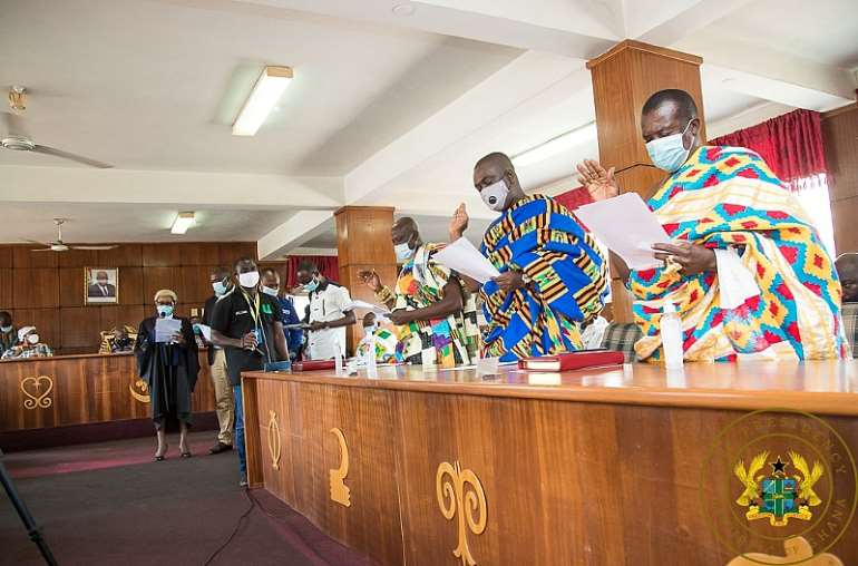 910202070603-8dt2wjivvq-2020-polls-ghanaians-will-vote-in-freedom-peace-and-security-akufo-addo-3