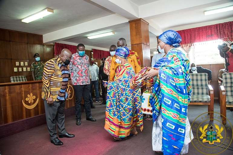 910202070604-wcsevihuto-2020-polls-ghanaians-will-vote-in-freedom-peace-and-security-akufo-addo-8