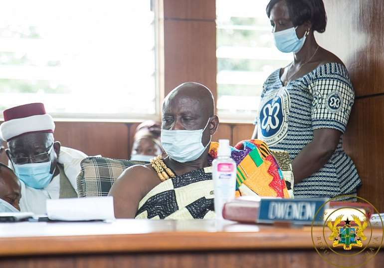 910202070604-rvmypdb553-2020-polls-ghanaians-will-vote-in-freedom-peace-and-security-akufo-addo-4