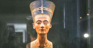 5 Ancient African Queens Who Should Never Be Forgotten