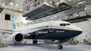 Boeing Calling Back Retirees To Fix 737 Production Snags