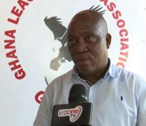 53 Clubs Have Agreed To Compete In StarTimes Cup - Mr. Fianoo
