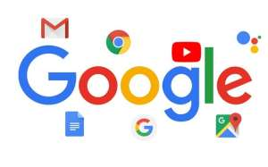 Google Is My Personal Doctor; The Plight Of Deaf People In Accessing Healthcare Services In Ghana
