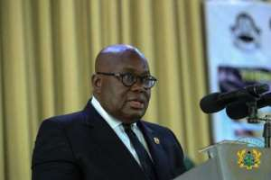 Be Agents Of Rule Of Law, President Urges Lawyers