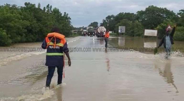 911202033603-8dt2xkjwvq-pwalugu-flood-2