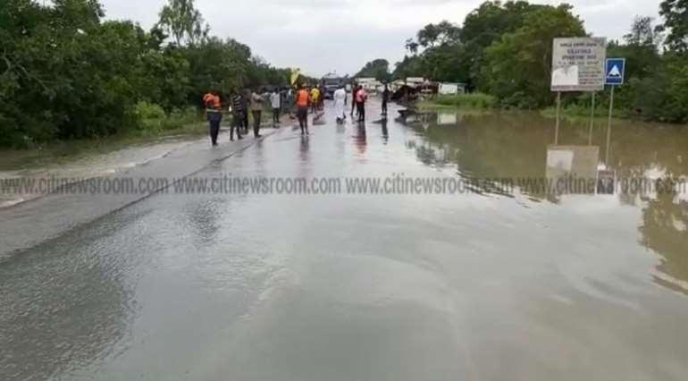 911202033603-swnaqedp5k-pwalugu-flood-1