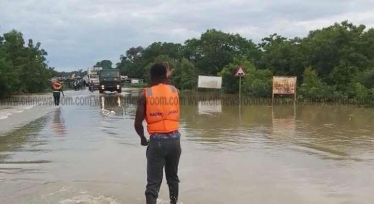 911202033604-0f730m4yxs-pwalugu-flood-3