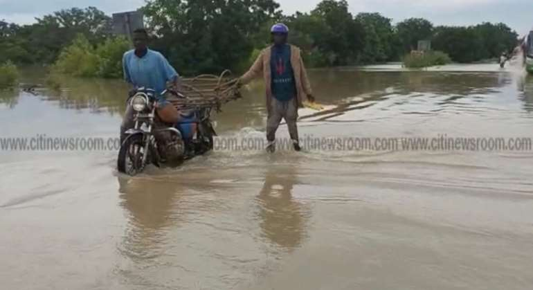 911202033604-uypcsgerrm-pwalugu-flood-6