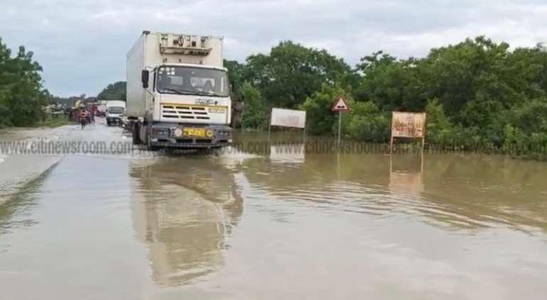911202033604-m6htl8w331-pwalugu-flood-5