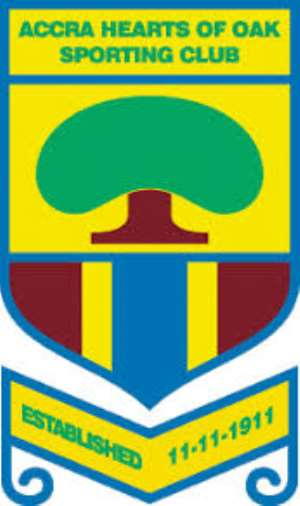 Aduana stars will win this year's Ghana Premier League