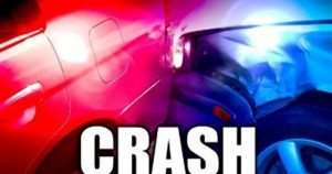 One Feared Dead In Accident Involving NDC Supporters