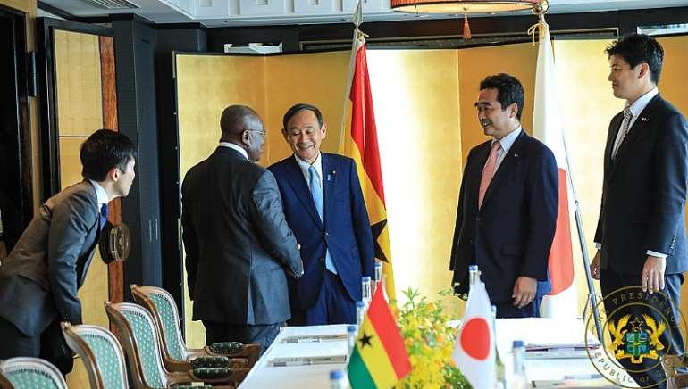 91201920604-k5fri7t2h0-president-akufo-addo-with-japans-chief-cabinet-secretary-yoshihide-suga