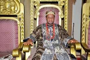 Igbos Living In Ghana Set For 2018 Grand IRIJI Festival