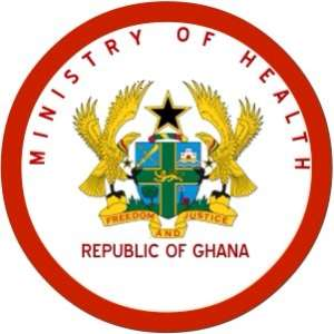 Ministry Of Health Gets New Communication Manager