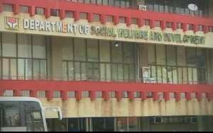 Over 60 'illegal' Orphanages Close Down