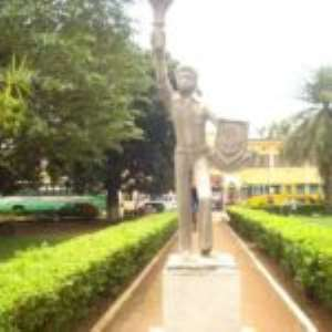 Stakeholders Laud Double Track Policy