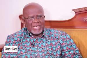 Mahama Won't Be Competition For Nana Addo In 2020 – Hackman Owusu Agyemang