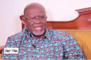 Mahama Won't Be Competition For Nana Addo In 2020 – Hackman Owusu Agyemang