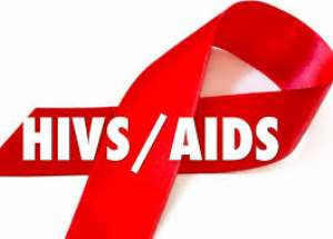 Ghana Would Have To Step Efforts And Commit More Resources In The Fight Against HIV