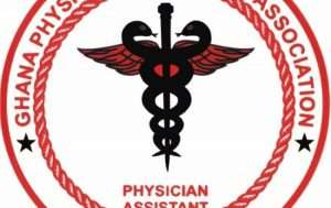 We Won't Call Off Strike Now – Physician Assistants