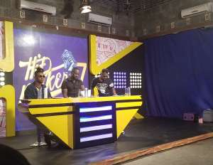 MTN Hitmaker ends Audition; selects 22 finalists