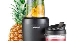 5 Kitchen Gadgets That Can Make The Kitchen Your Favorite Place