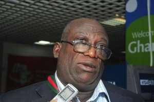 GHALCA Seek Major Representation On Normalization Committee