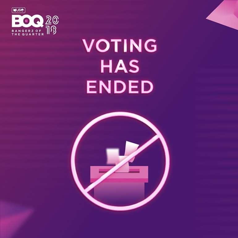 912201823607 j4eq27t2gb museboq2 votinghasendedannouncement21