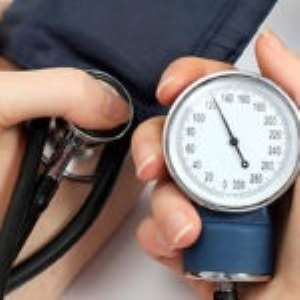 Home Remedies For Managing High Blood Pressure