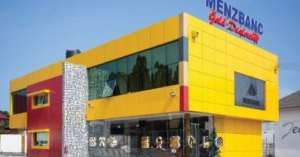 MenzGold Fights Back Following SEC Order