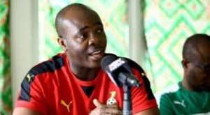 We Will Fly Supporters To India –Sports Minister