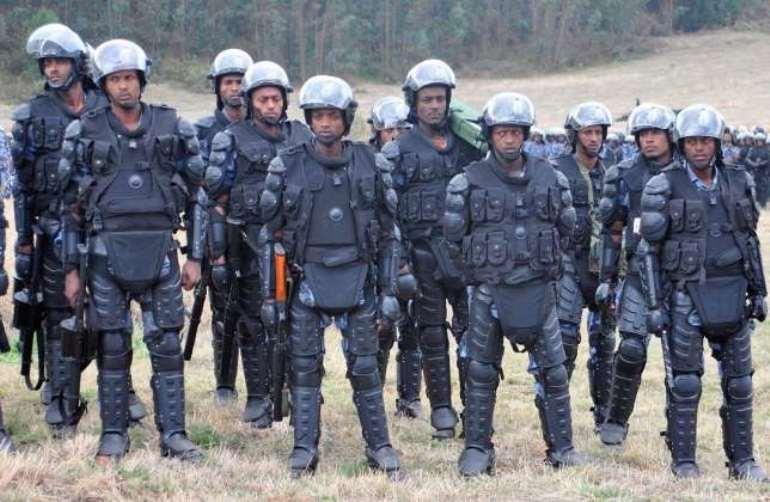 913201864150 j4ep276ggb ethiopiafederalpolice1