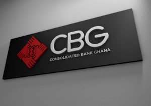 Consolidated Bank Assesses Skills Of Staff