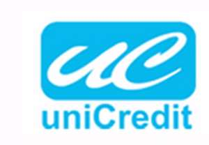 Your Deposits Are Safe; Unicredit To Customers