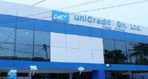 UniCredit Allays Fears Of Depositors