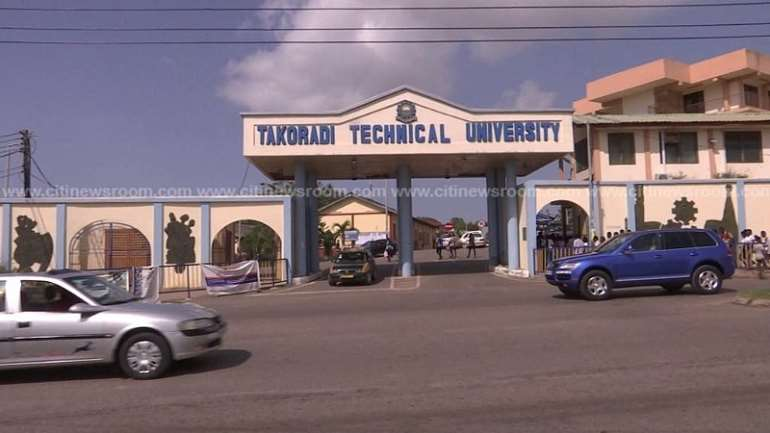 9132019100602-uypcsgfrrm-takoradi-technical-university-1-1024x576