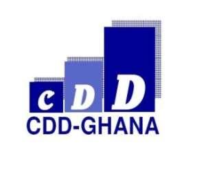 CDD Partner COPIO To Fight Discrimination Among Citizens